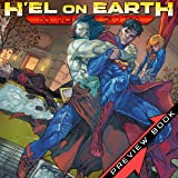 Superman: H'El on Earth