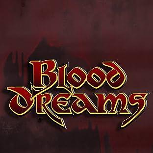 BloodDreams