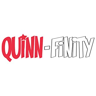 Quinn-Finity
