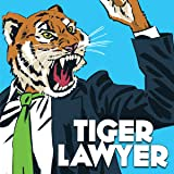 Tiger Lawyer