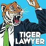 Tiger Lawyer