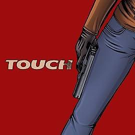 Touch [Deutsch], Vol. 1