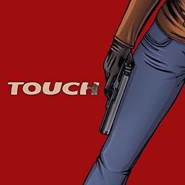 Touch [Deutsch]