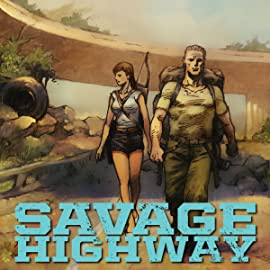 Savage Highway