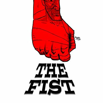 The Fist