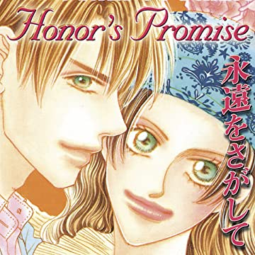 Honor's Promise