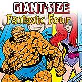 Giant-Size Fantastic Four (1975)
