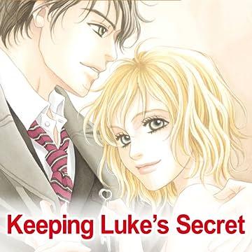 Keeping Luke's Secret