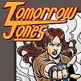 Tomorrow Jones