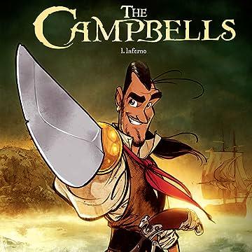 The Campbells