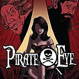 Pirate Eye