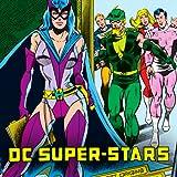 DC Super-Stars (1976-1978)