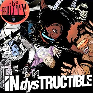 Team Indystructible: Season 1