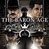 The Baron Age