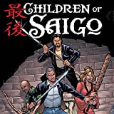 Children of Saigo
