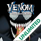 Venom: The Enemy Within (1994)