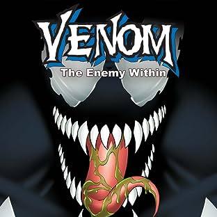 Venom: The Enemy Within (1994)
