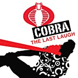 G.I. Joe: Cobra - The Last Laugh
