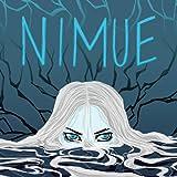 Nimue
