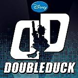 DoubleDuck