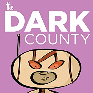 The Dark County