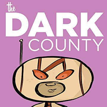 The Dark County