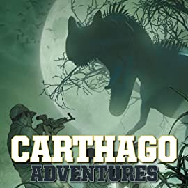 Carthago Adventures