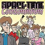 Space-Time Condominium