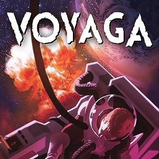 Voyaga