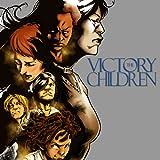 Victory Children