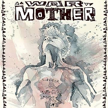 War Mother