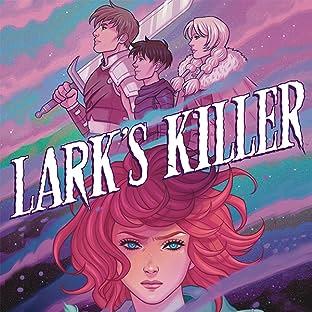 Lark's Killer