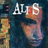 Alias (2001-2003)
