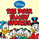 The Duck Family Stories