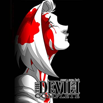 The Devil In I: Complete