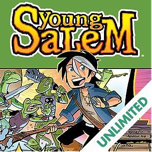 Young Salem