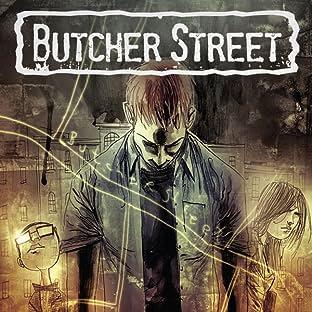 Butcher Street