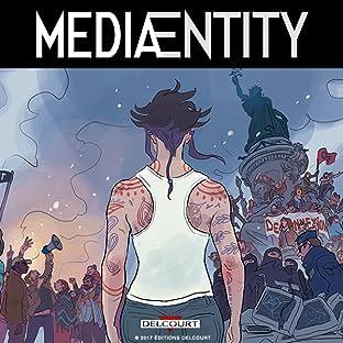 MediaEntity