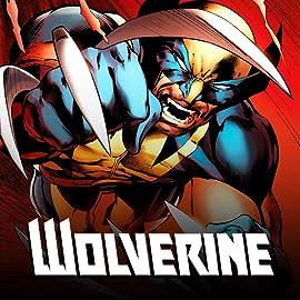 Wolverine (2013-2014)