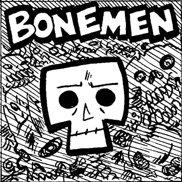Bonemen