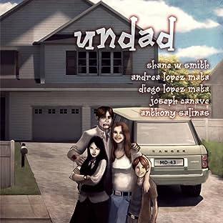 Undad, Vol. 1