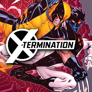 X-termination