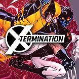 X-termination