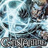 Constantine (2013-2015)