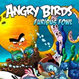 Angry Birds Comics Quarterly