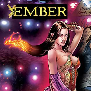 Ember: Beautified