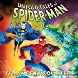 Untold Tales of Spider-Man: Strange Encounter (1998)