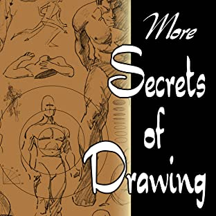 More Secrets of Drawing