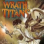 Ray Harryhausen Presents Wrath of the Titans