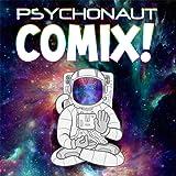 Psychonaut Comix